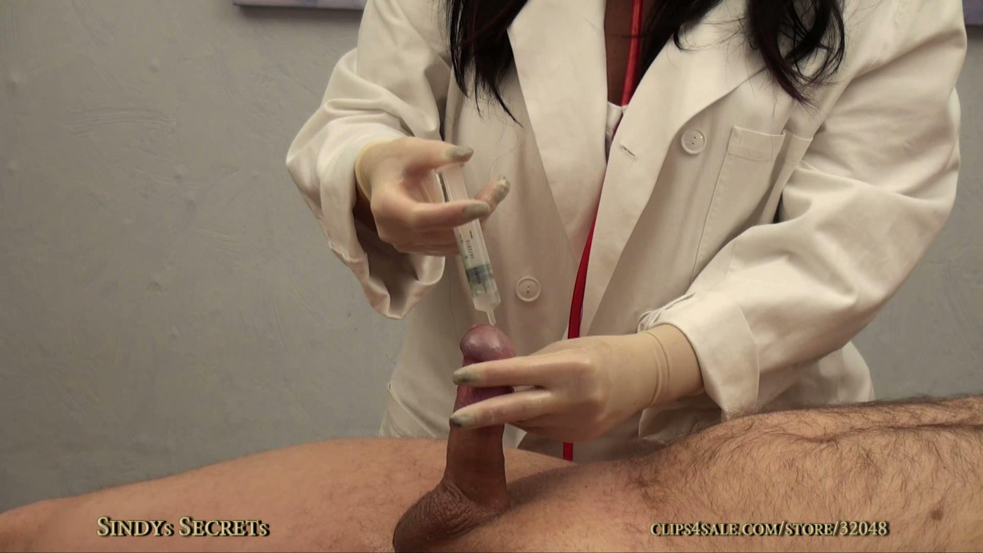 med-fetish-s-elektrotokom-video