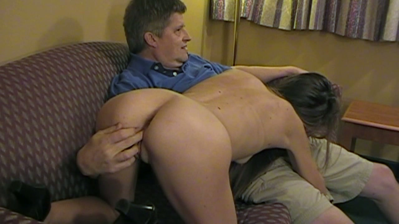 000000065 First Time Auditions – Dolce. Naomi Banxxx – Naomi Banxxx Is Thick And Juicy ...