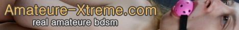 http://www.amateure-xtreme.com