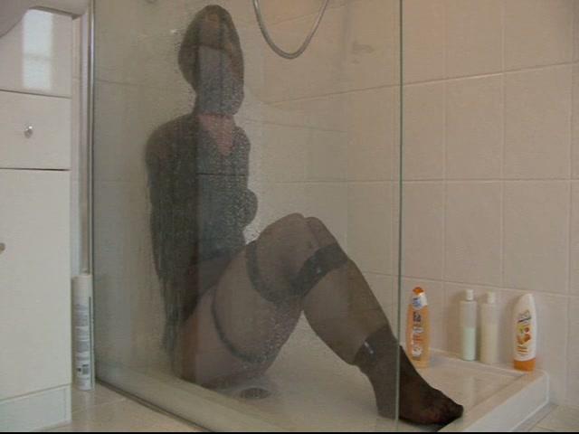 pantyhose encasement pornostars der 70er