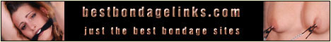Best Bondage Links