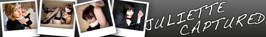 juliettecaptured.com