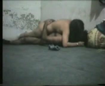 Videos of men sucking girls tits