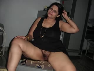 film lesbo erotico pompini porn