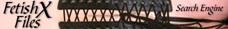 Fetish X files