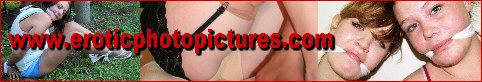 eroticphotopictures.com