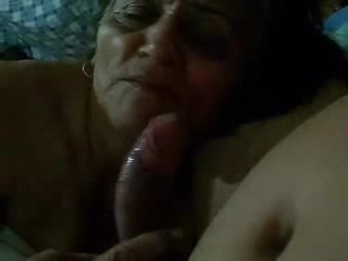 latina big boob clips