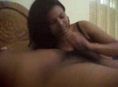boy very hot sex with girls