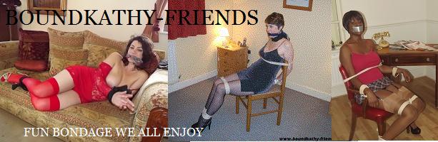 boundkathy-friends.com