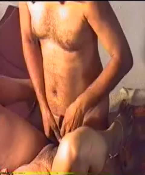 sex shop matosinhos sexo cams