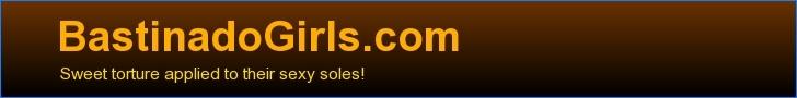 clips4sale.com/46885