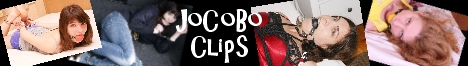 Visit Jocobo Clips.