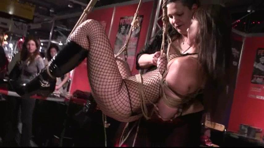 bondage in berlin sexspielzeug für beide