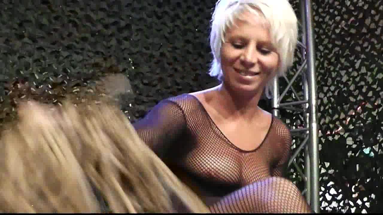 internationale pornostars domina duisburg