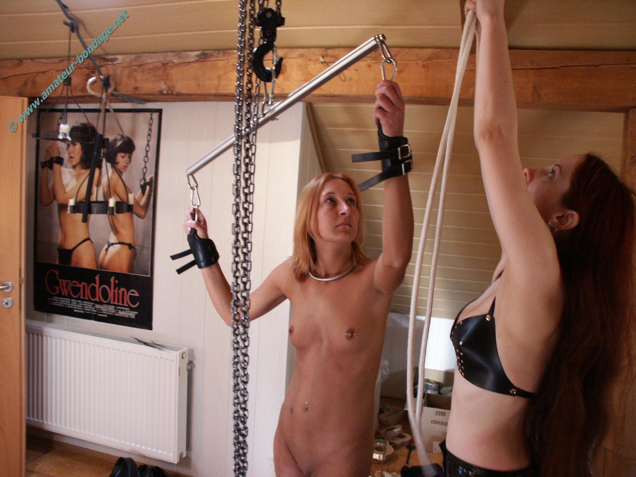 sklavenzentrale de sex friedrichshafen