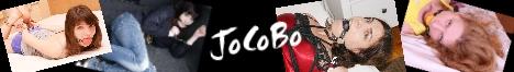 Jocobo Membersite