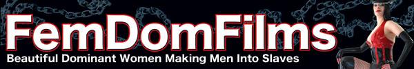 FemDomFilms aff