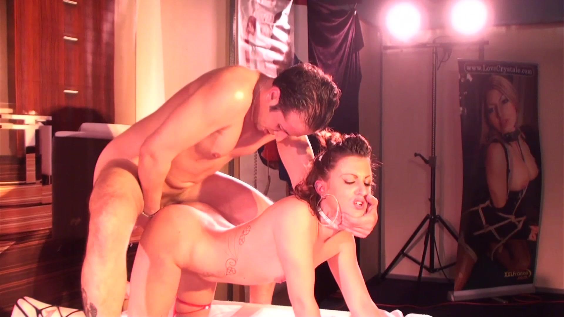 amateurvideo outdoor public porn freche titten oeffentlichkeit