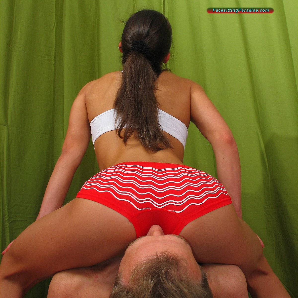 erotik anzeigen private hausfrauensex