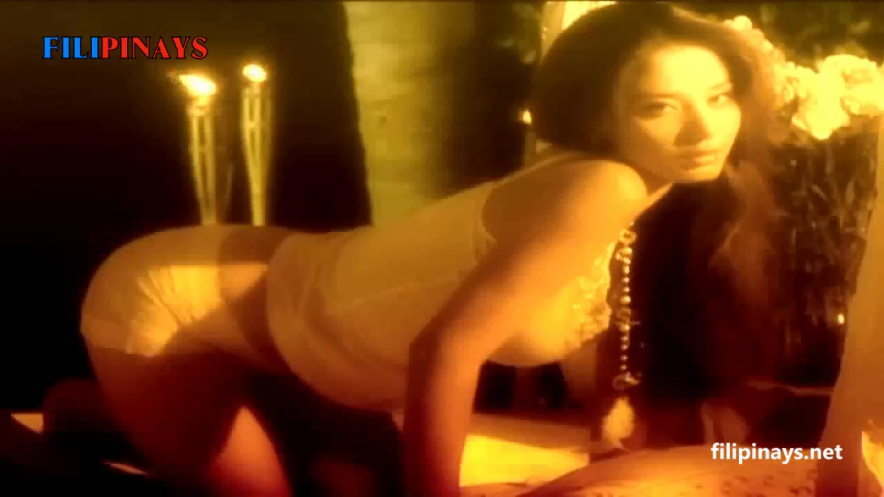 God Katrina halili naked in movie Idea good