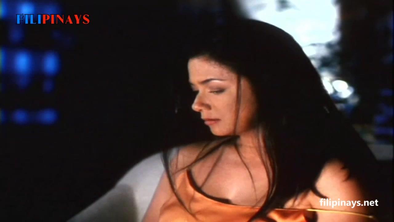 free sarah palin porno look alike