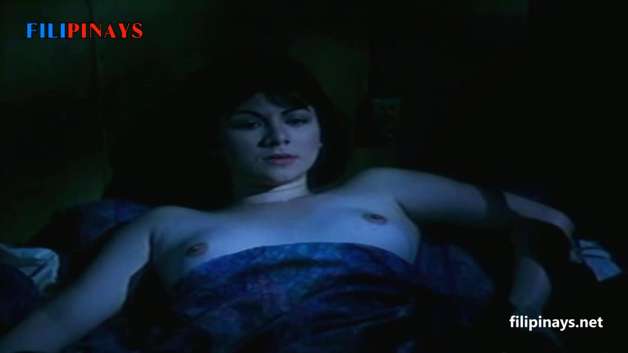 Rosanna roces sex video scandal