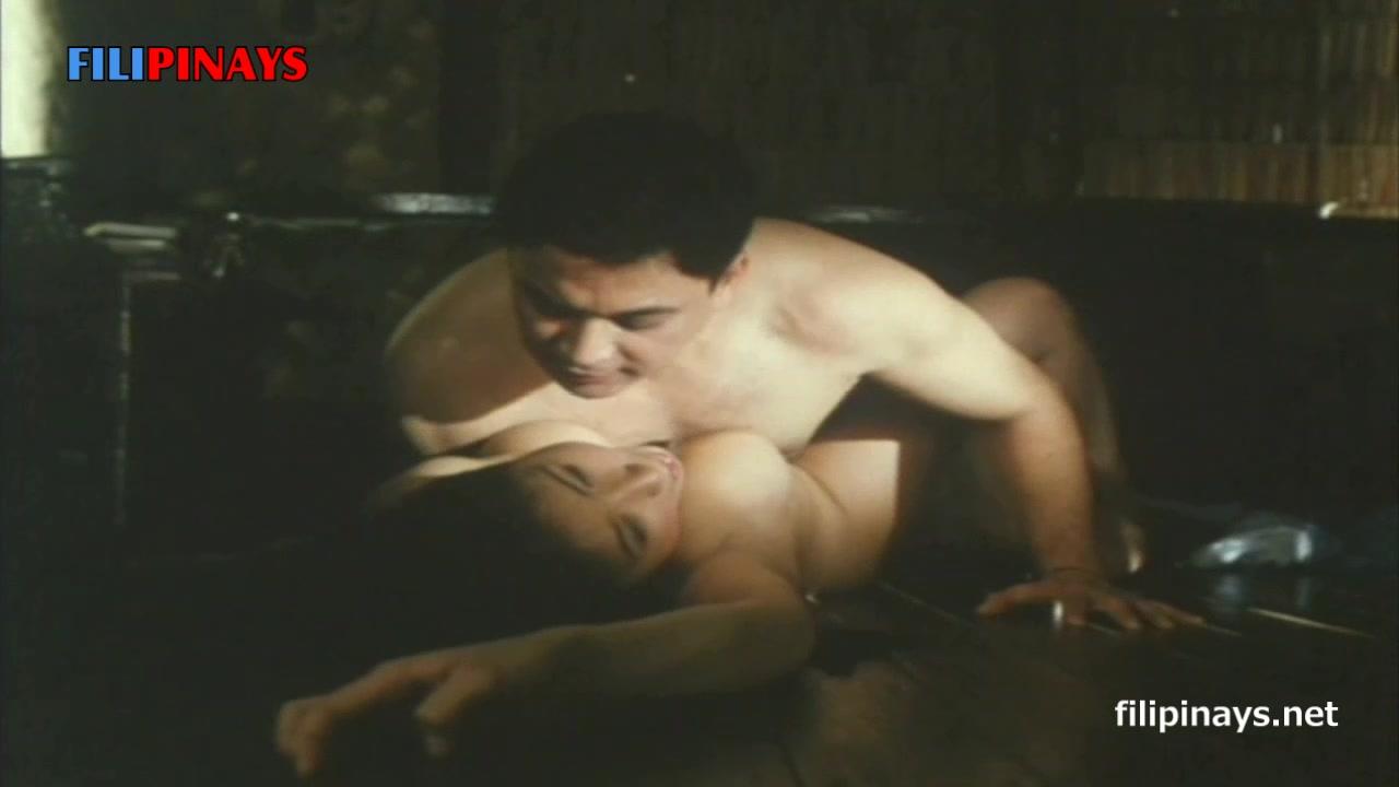 maui taylor sexy photo