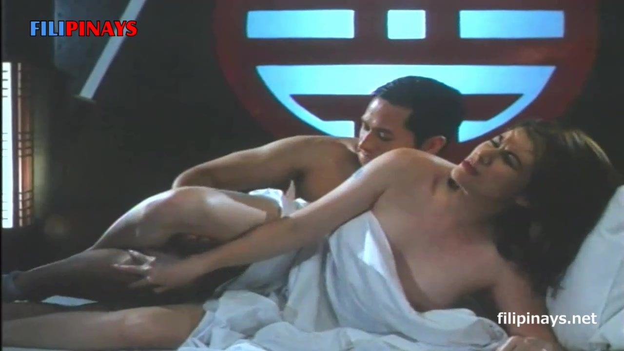 rosanna roces webcam show nude