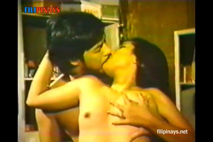 Tag-init nagpuputik ang langit 1987 - IMDb