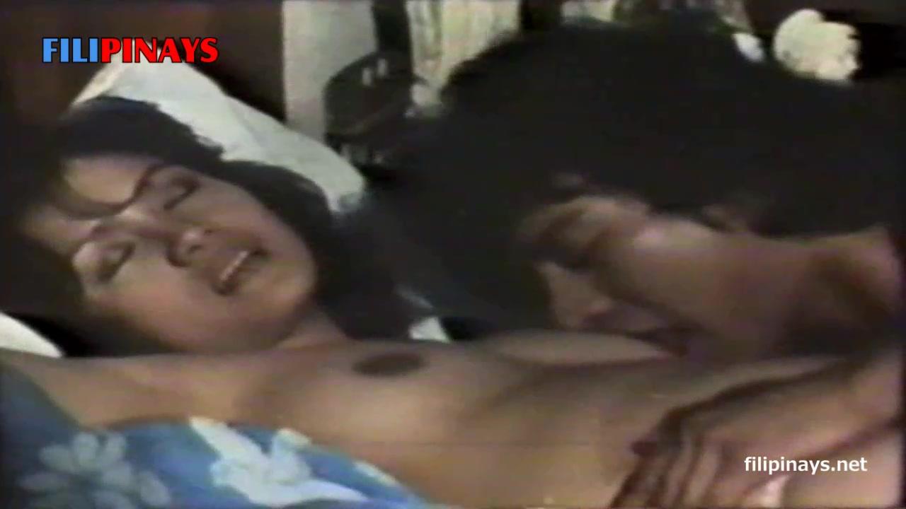 Pinoy 80s Porn Videos Pornhubcom