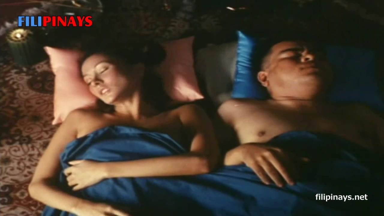 althea vega sex scene and naked