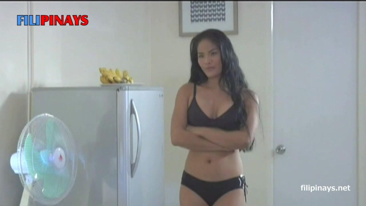 diorabaird amateur topless nude gifs