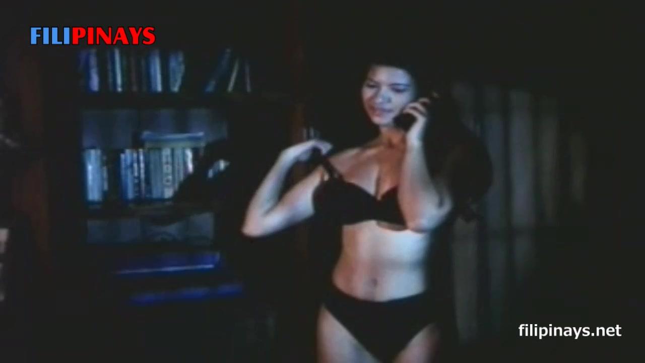 best nude sex ever seen