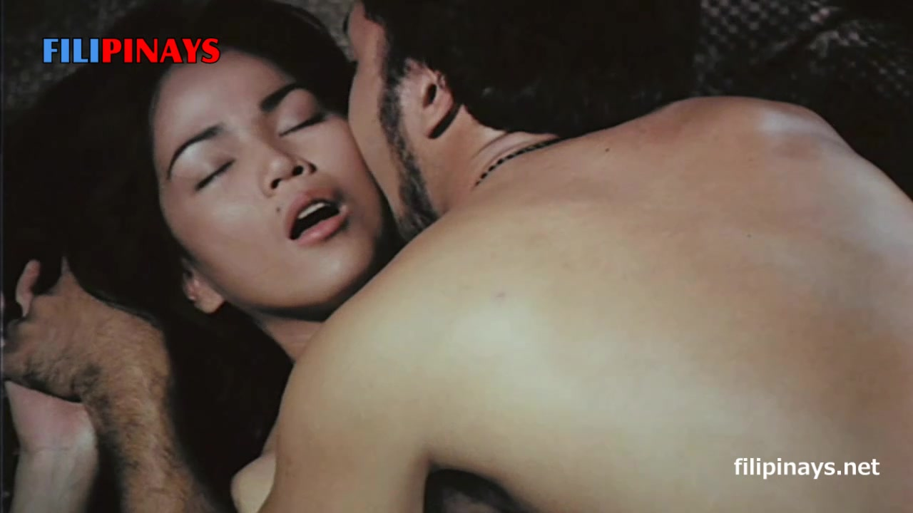 80s pinoy sex movie film
