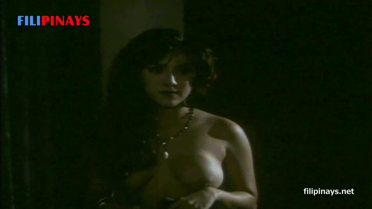 Ara Mina Naked Body are mistaken. ara mina naken shoot - hardcore porn pics and