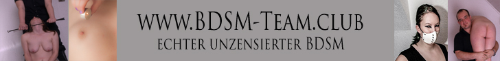 Bdsm teamclubgr